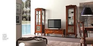 Купить Мебель бытовая