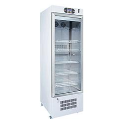 Холодильник для аптек TFYC-L130 л, от 2°С до 8°С