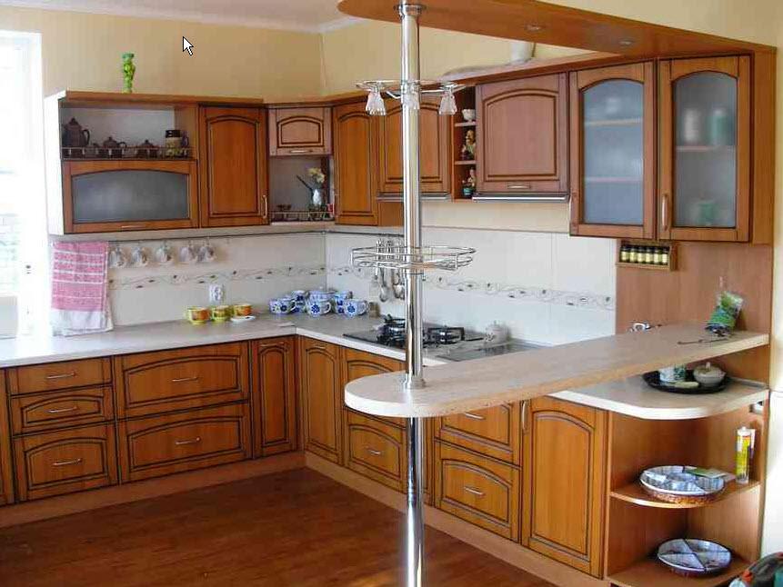 Купить Заказать кухню в Украине