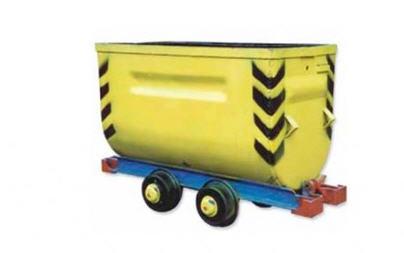 Buy Trolleys mine VG type