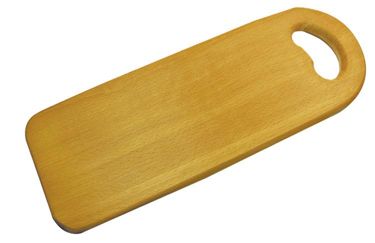 Buy Chopping boards: Rectangular chopping board long
