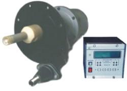 Buy Liquid analyzers konduktometrichesky KVCh