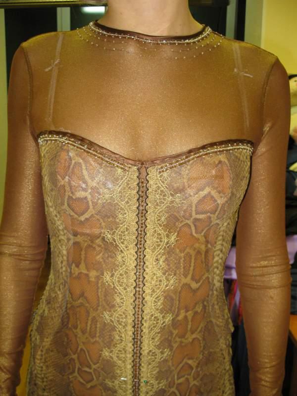 Одяг святковий жіноча Київ fae12e0331c77