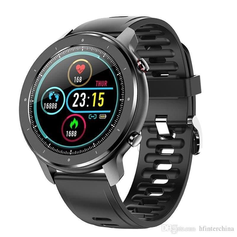 Купить Стильные смарт-часы JET-5 Smart Watch 10023 Limited Edition