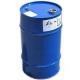 Диоктилфталат, plasticisers or dispersants
