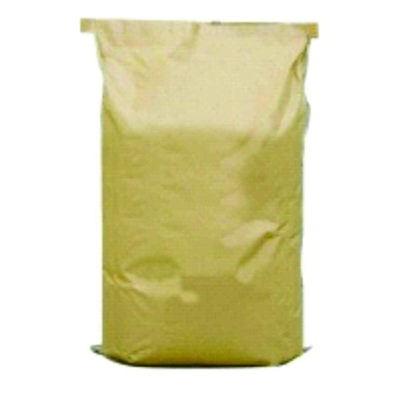 Buy B6 vitamin muriatic farm, pyridoxine
