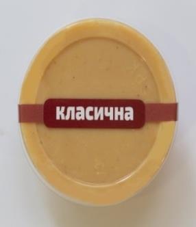 Купить Арахисовая паста KA4Food 50 g