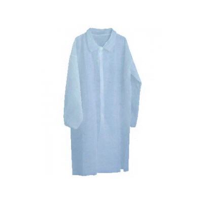 Dressing gowns disposable sale wholesale buy in Donetsk