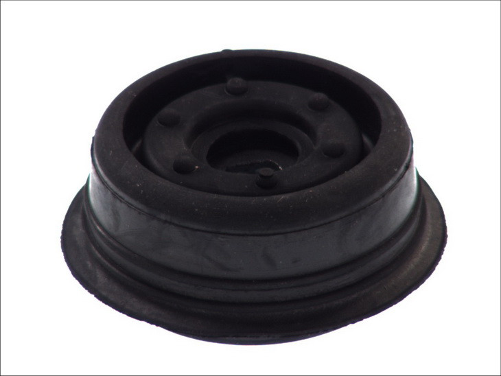 Купить Опора заднего амортизатора CK/CK2 MAGNUM 1400624180