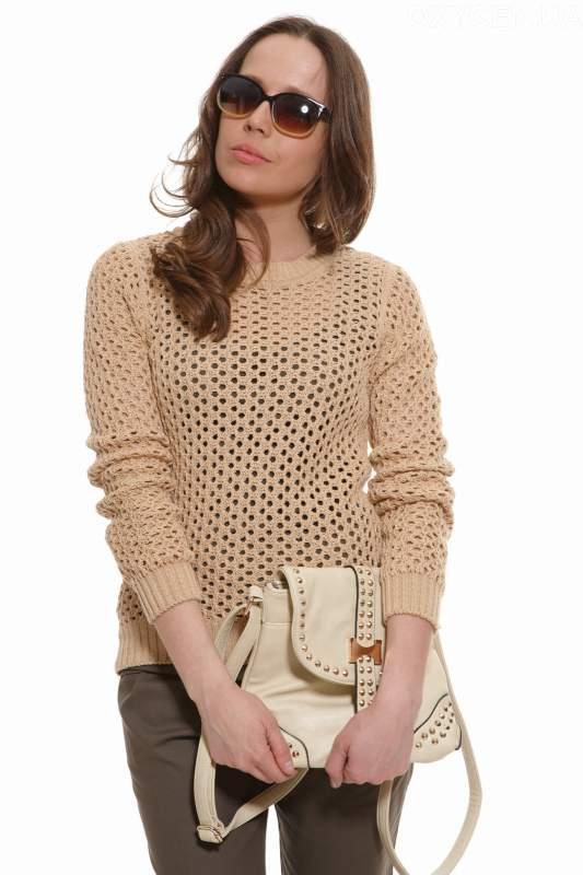Женский кофт платья оптом от производителя