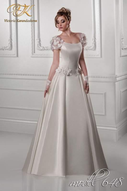 Свадебные платья фото цены запорожье