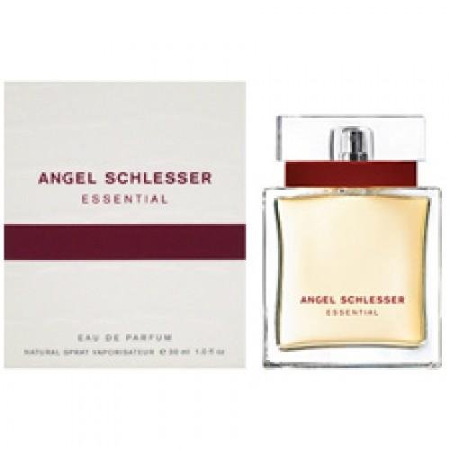 Купить Angel Schlesser Essential