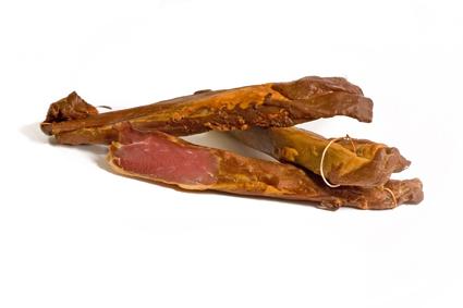 Купить Копчености из свинины Балык Пармский с-к высшего сорта Копчености из свинины