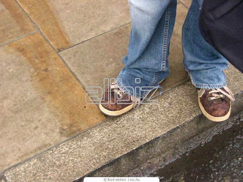 Купить Плиты тротуарные, купить Украина, Львов, Тротуарні плити, купити Україна, Львів