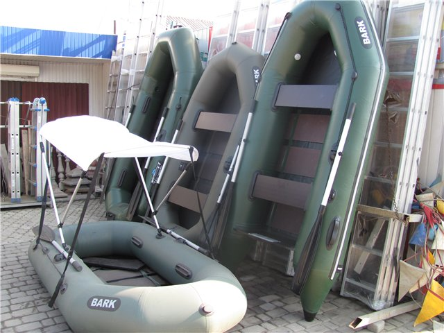 надувной киль для лодки пвх преимущества и недостатки