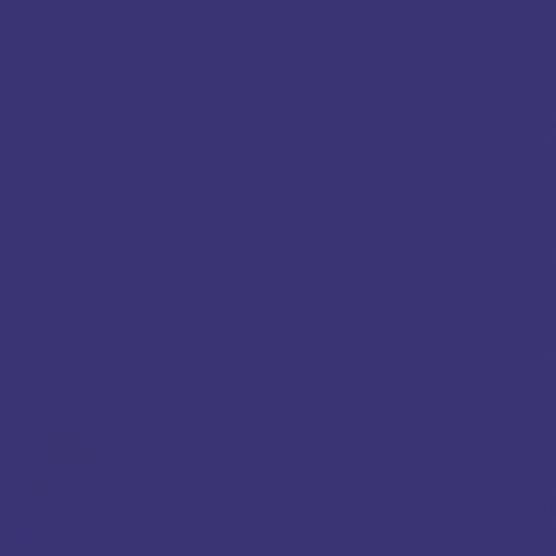 Купить Универсальная краска для трафаретной печати синего цвета