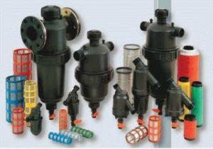 Buy Plastic Amiad filters