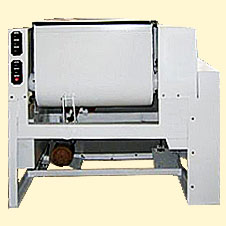 Buy Dough mixers for T3M-63 stiffdough