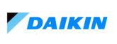 Buy Roof Daikin conditioners. Ukraine.