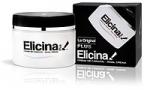 Купити Elicina Плюс - крем з екстракту равлика зі зволоженням