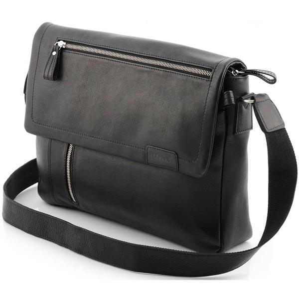 5aa3c420db10 Купить мужские сумки