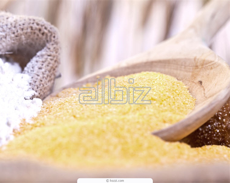 Buy Egg powder for production of bakery products
