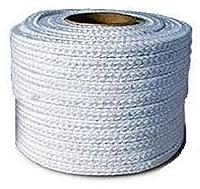 Купить Квадратний керамічний шнур 10 х 10 мм (1 метр)