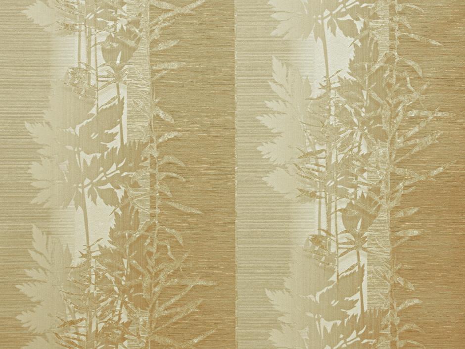 Виниловые обои на флизелиновой основе с цветами фото
