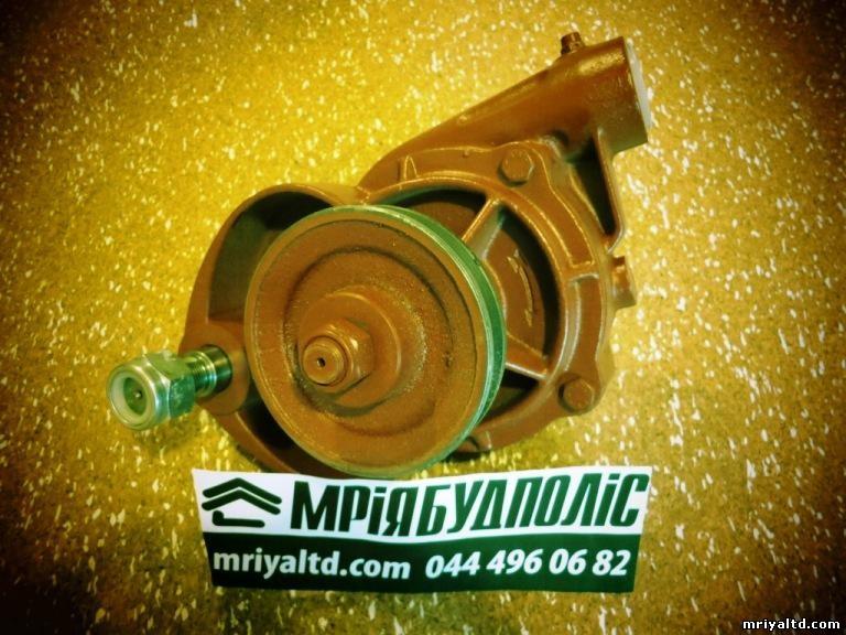 Buy The pump water for the automixer, an avtobetonosmesitel, an autoready-mix truck.