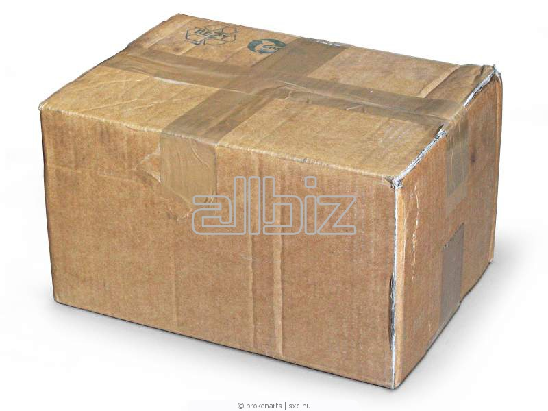 Buy Paper krepirovanny for packing of fragile products to buy Ukraine