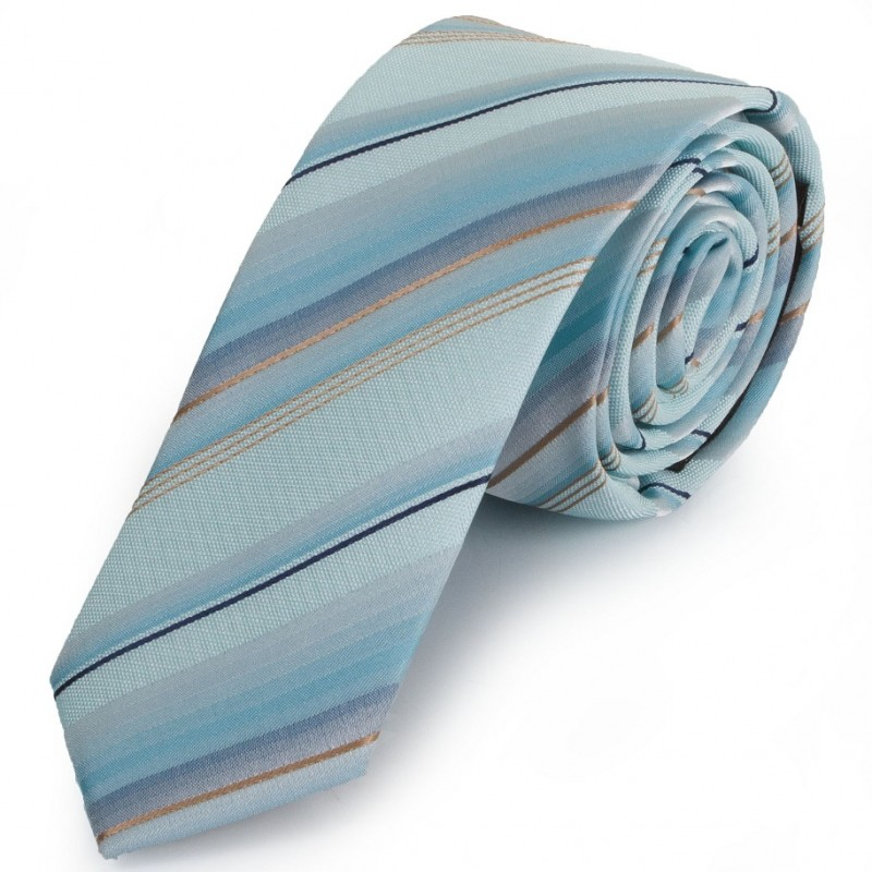 Купити Краватки