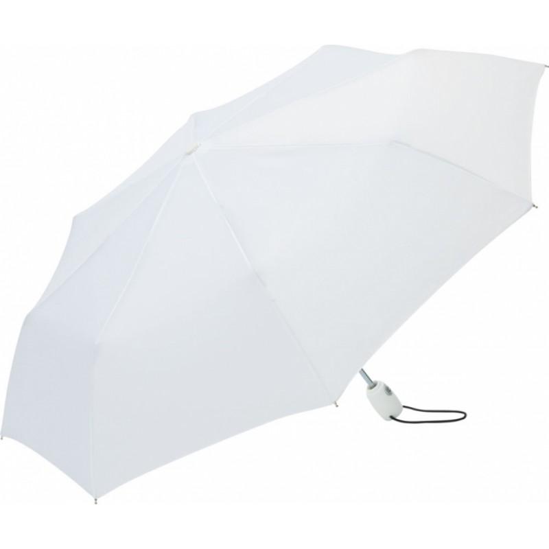 Купить Складной зонт Fare 5460 белый