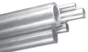 Трубы для гидравлических систем