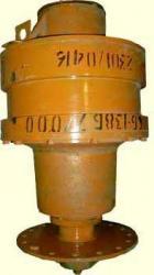 Купить Оборудование для установок бетоносмесительных