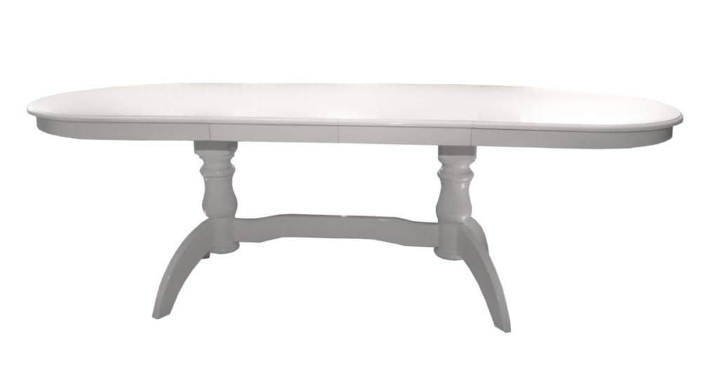 Купить Раздвижной обеденный стол Консул