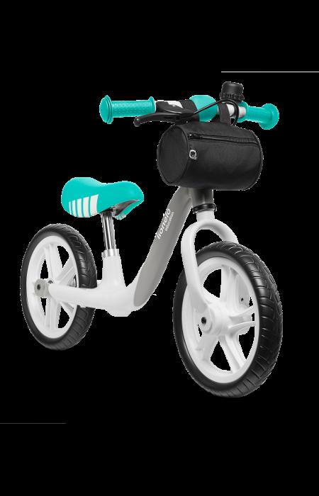 Buy Kids bicycles