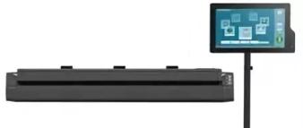 """Купить Широкоформатный сканер Canon MFP SCANNER T36-AIO для TX серии, 36"""" (914 мм)"""