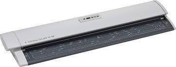 """Купить Широкоформатный сканер Colortrac SmartLF SC 42c Xpress, 42"""" (1067 мм)"""
