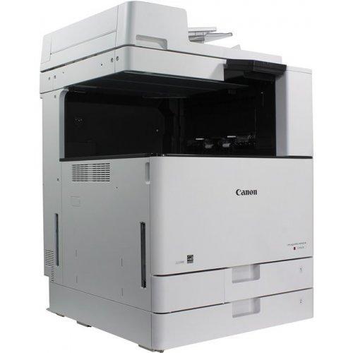 Купить Цветное многофункциональное устройство Canon imageRUNNER C3025i (А3+) с автоподатчиком