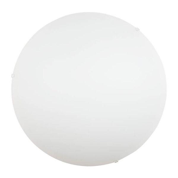 Светильник настенный Nowodvorski CLASSIC 10 3910