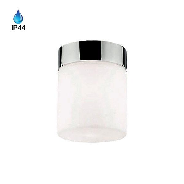 Светильник для ванной комнаты Nowodvorski CAYO 9505