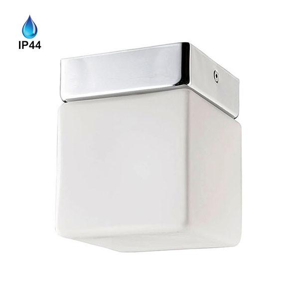 Светильник для ванной комнаты Nowodvorski SIS 9506