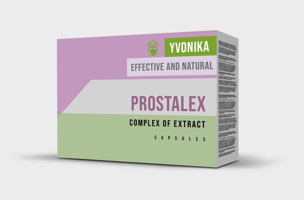 Prostatit kapszulák A prosztatarák fájdalommal