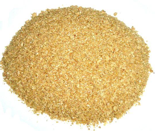 Купить Концентраты белково-минеральные витаминные