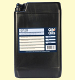 Купить Универсальное масло для трансмиссий и гидравлических систем Q8 T 2200.Волынская область, Луцк