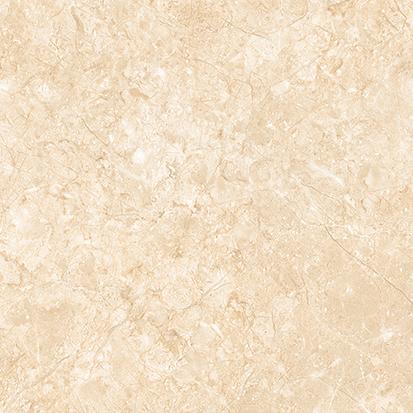 Купить Столешница Мрамор Королевский белый K212 (Алахамбра)
