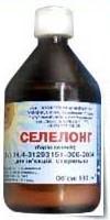 Купить Препараты, нормализующие обмен веществ Селелонг