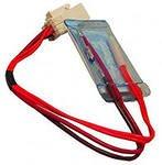 Купить Датчик оттайки с предохранителем для холодильника LG (6615JB2005A) LG