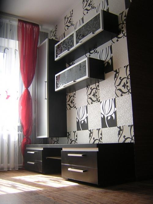 тумба под Tvмебель для гостиноймебель для дома на заказцена