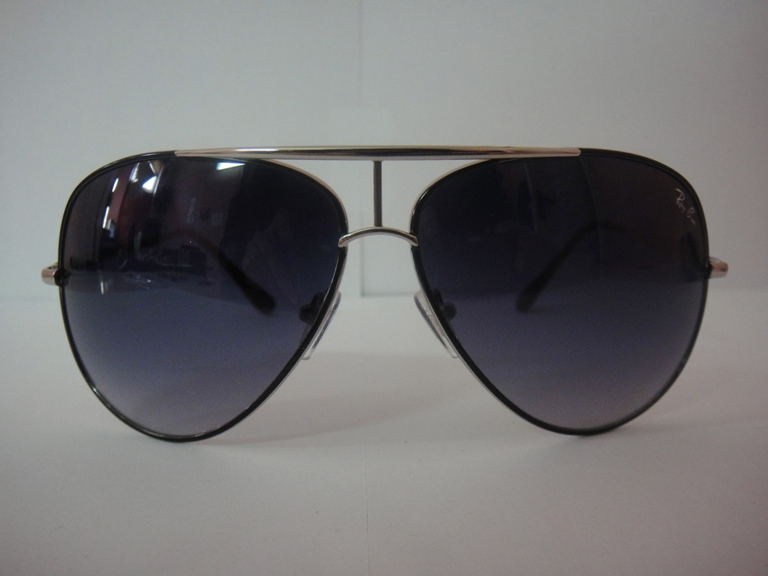RayBan sunglasses buy in Odessa 8d2a5d70a19f6